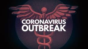 Help & Information Related to Coronavirus